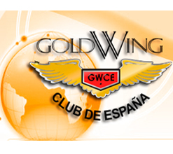 Goldwing Club España, en el Hotel Bahía Tropical.